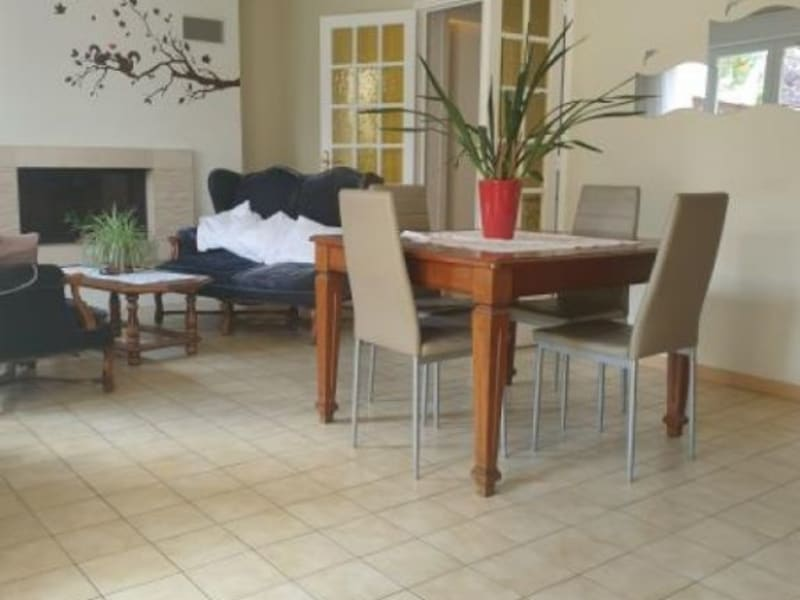 Vente maison / villa Nanterre 760000€ - Photo 5