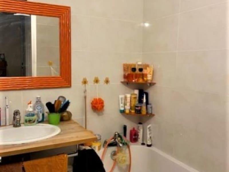 Sale apartment Puteaux 541000€ - Picture 4