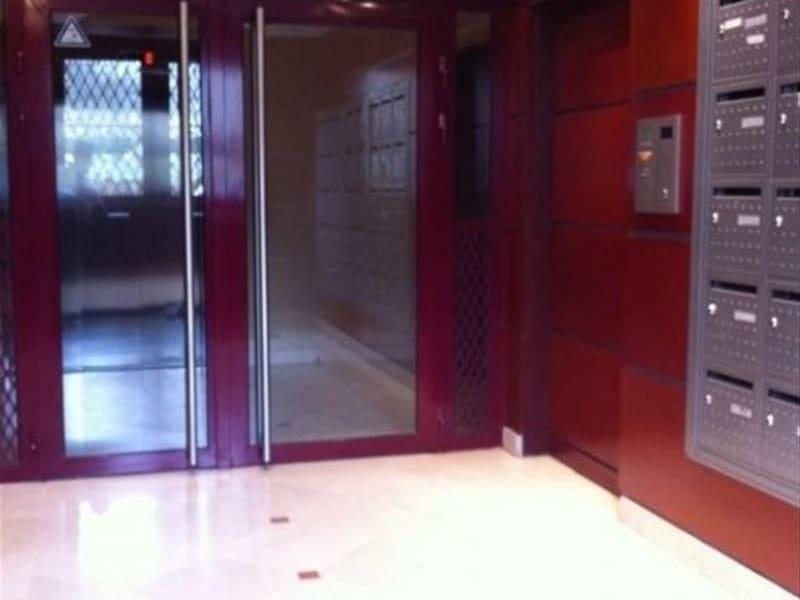Location appartement Maisons alfort 1021€ CC - Photo 2