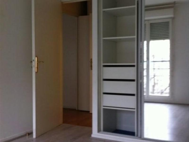 Location appartement Maisons alfort 1021€ CC - Photo 7