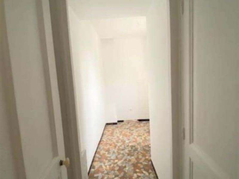Location appartement Alfortville 860€ CC - Photo 3