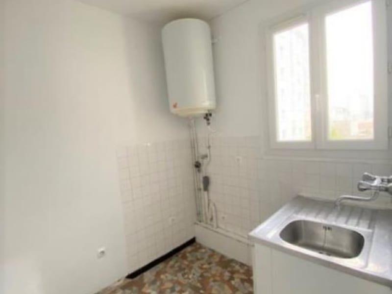 Location appartement Alfortville 860€ CC - Photo 4
