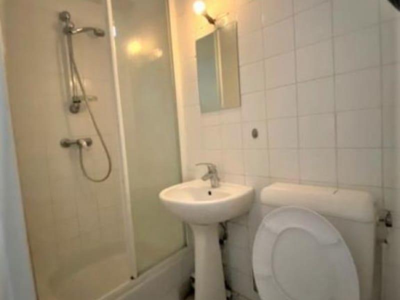 Location appartement Alfortville 860€ CC - Photo 6