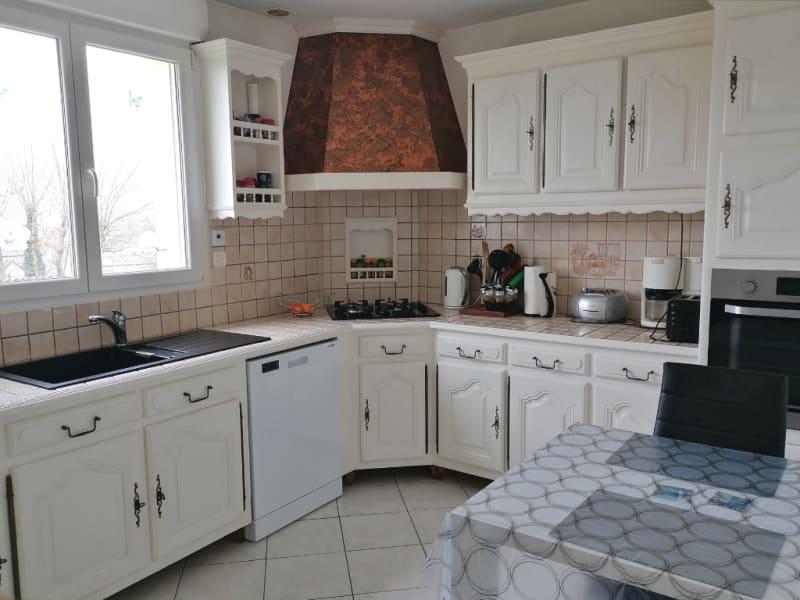 Vente maison / villa Pont rean 303096€ - Photo 3