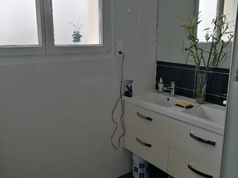 Vente maison / villa Pont rean 303096€ - Photo 5