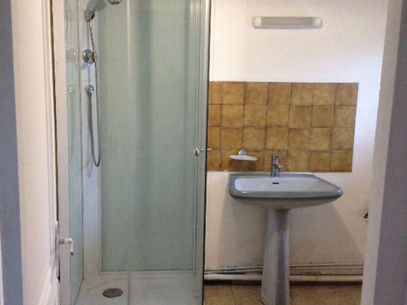 Rental house / villa Estree blanche 508,18€ CC - Picture 5