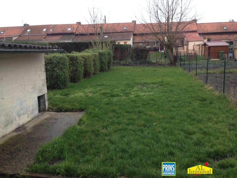 Rental house / villa Estree blanche 508,18€ CC - Picture 6