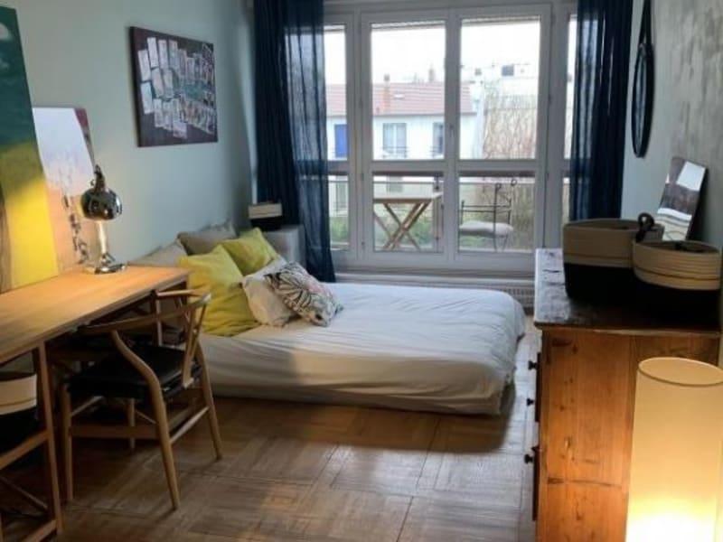 Sale apartment St cloud 1295000€ - Picture 6