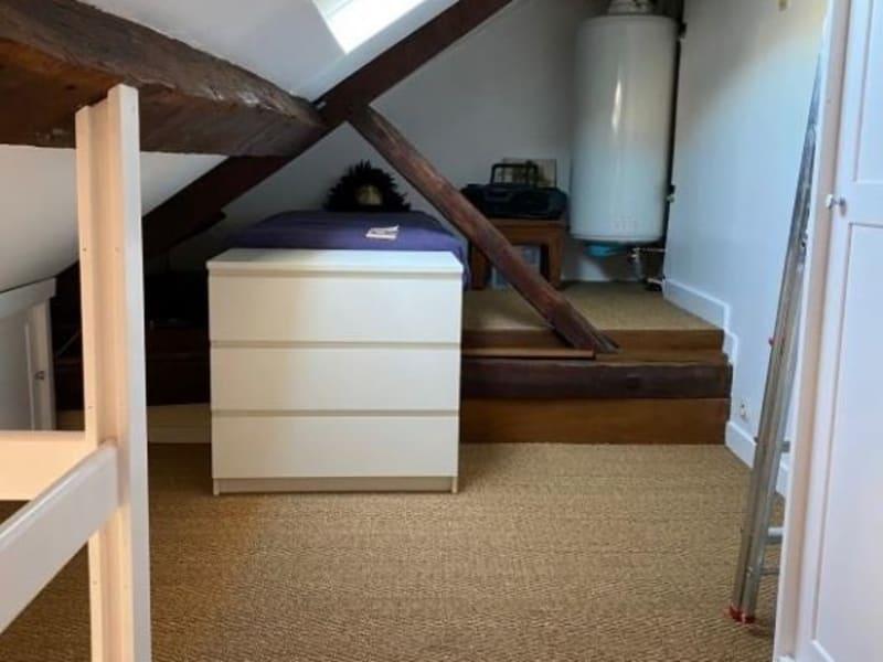 Sale apartment Versailles 724500€ - Picture 5