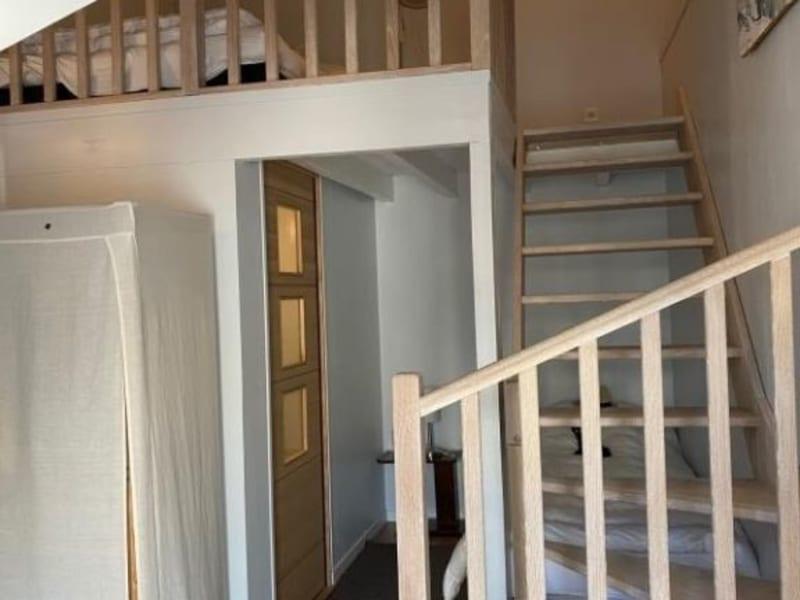 Sale apartment Versailles 724500€ - Picture 6