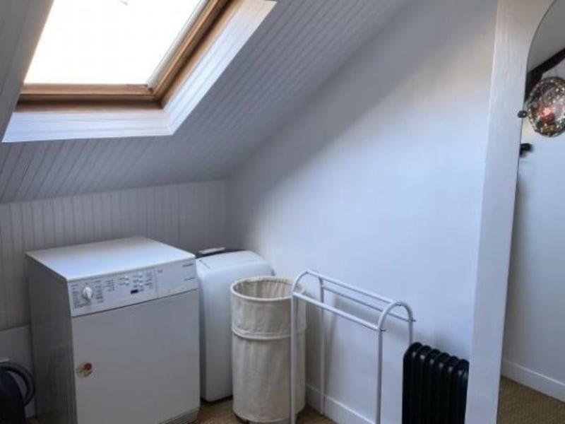 Sale apartment Versailles 724500€ - Picture 8