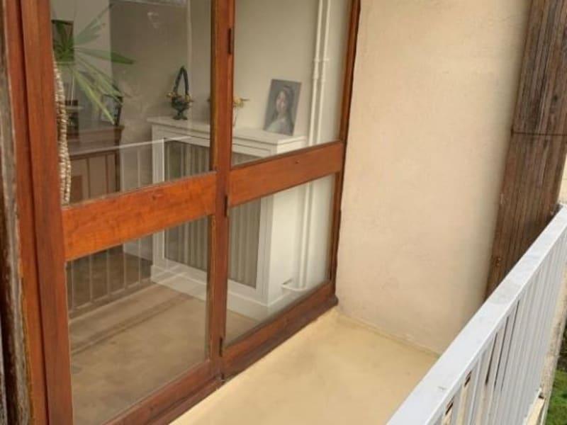 Sale apartment Versailles 640000€ - Picture 8