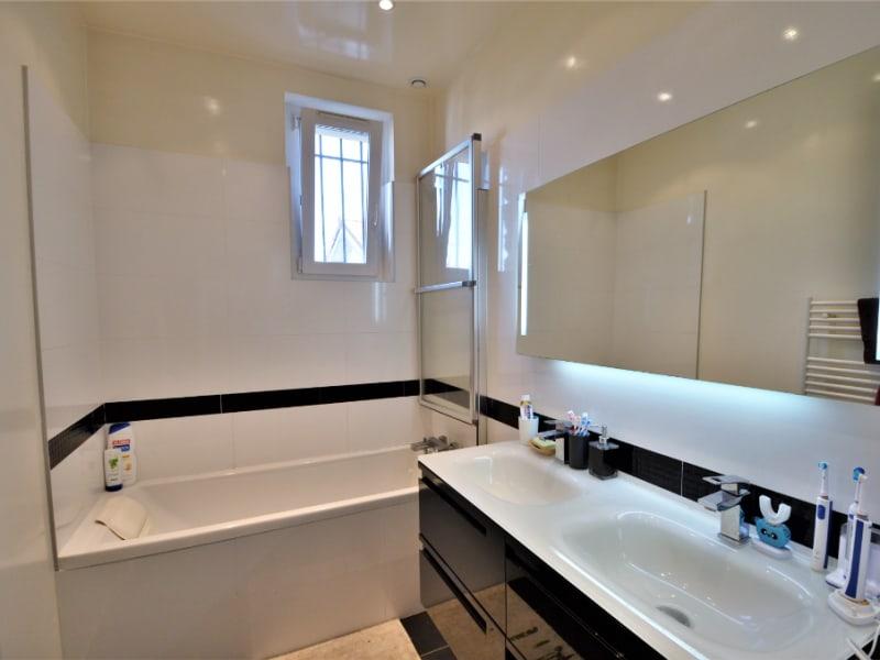 Revenda apartamento Houilles 490000€ - Fotografia 6