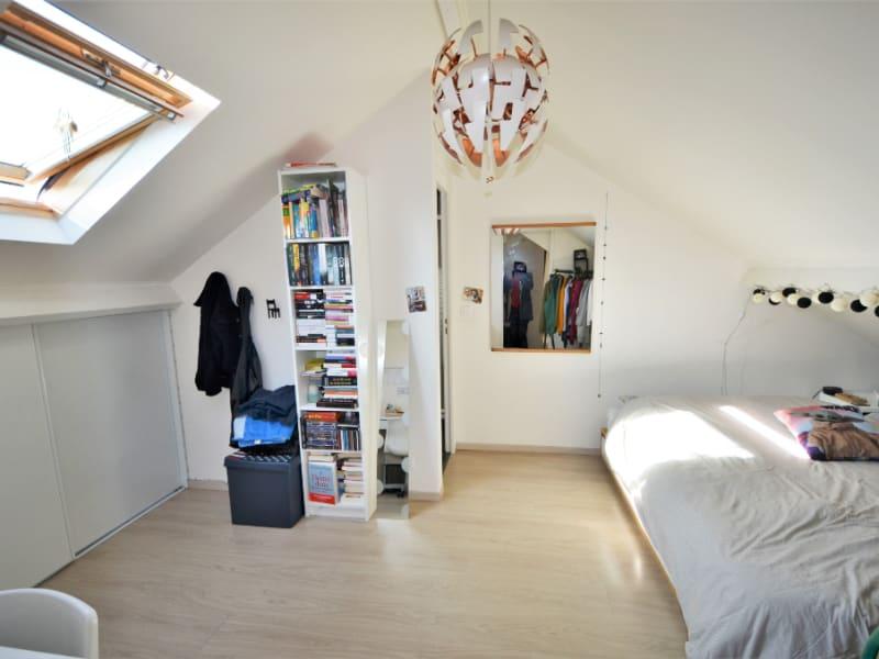 Revenda apartamento Houilles 490000€ - Fotografia 8