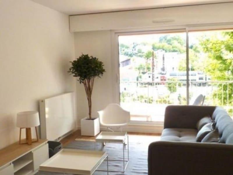 Venta  apartamento Arcachon 538000€ - Fotografía 1