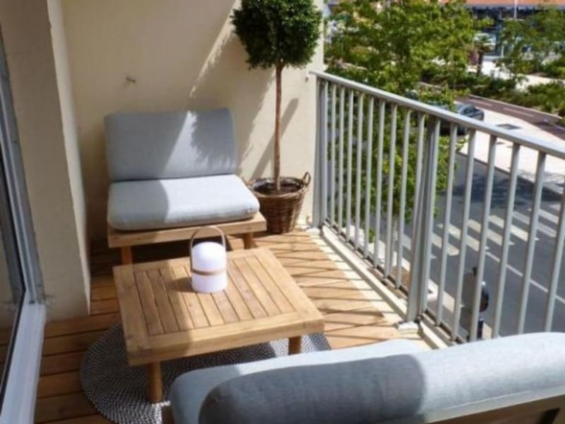 Venta  apartamento Arcachon 538000€ - Fotografía 2