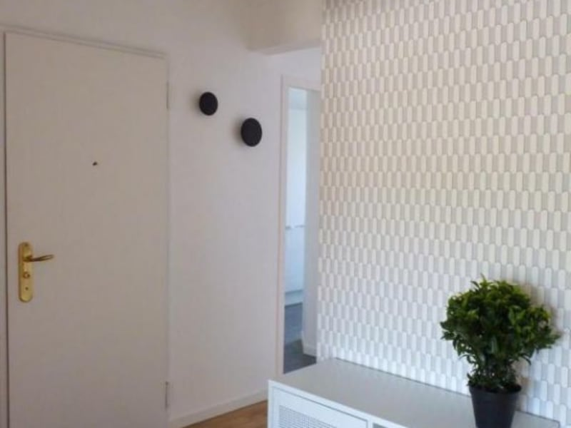 Venta  apartamento Arcachon 538000€ - Fotografía 3