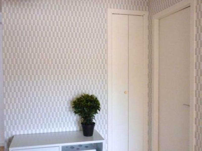 Venta  apartamento Arcachon 538000€ - Fotografía 5