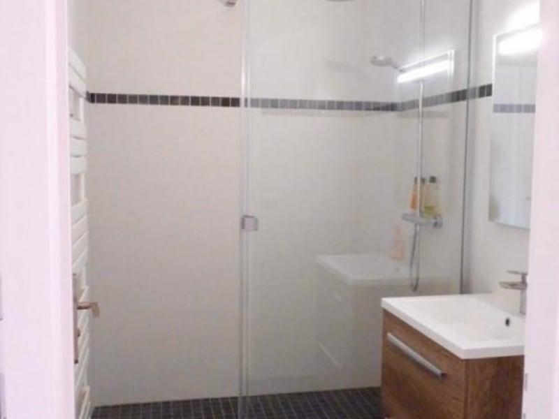 Venta  apartamento Arcachon 538000€ - Fotografía 6