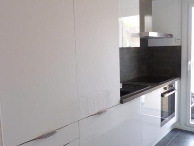 Venta  apartamento Arcachon 538000€ - Fotografía 7