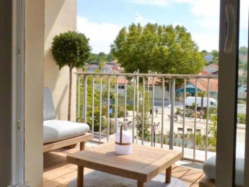 Venta  apartamento Arcachon 538000€ - Fotografía 8
