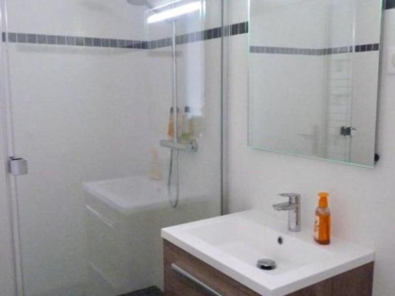 Venta  apartamento Arcachon 538000€ - Fotografía 9