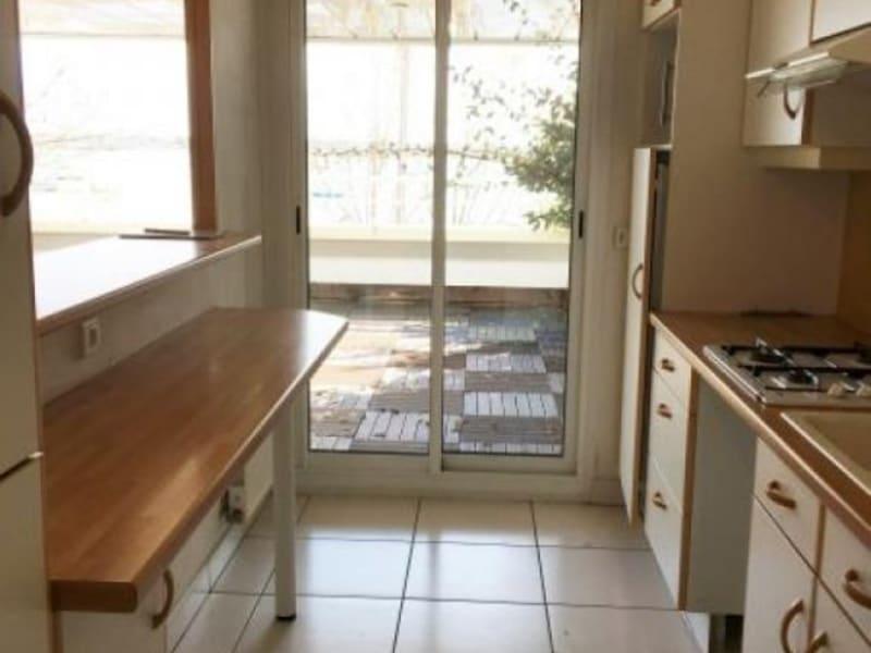 Venta  apartamento Arcachon 675000€ - Fotografía 4