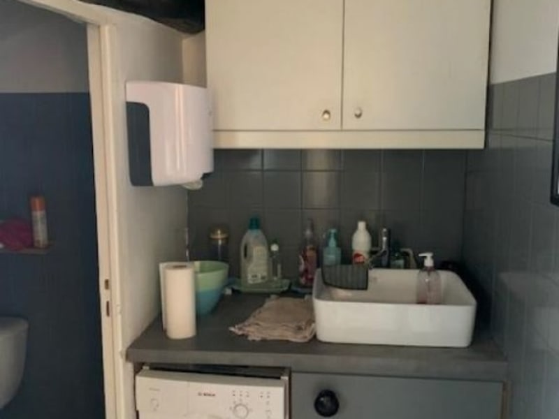 Location local commercial Nanterre 1 800€ HC - Photo 10