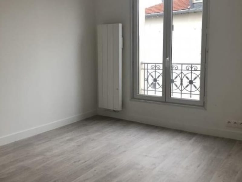 Vermietung wohnung La plaine st denis 1050€ CC - Fotografie 1