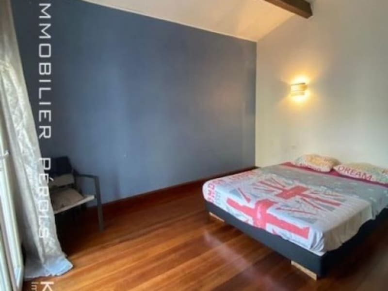 Vente maison / villa Perols 680000€ - Photo 3