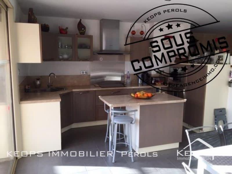 Vente maison / villa Perols 495000€ - Photo 4