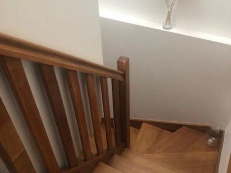Vente maison / villa Millery 395000€ - Photo 8