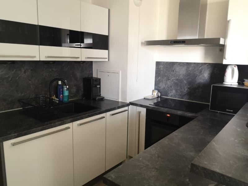 Sale apartment Sartrouville 360000€ - Picture 3