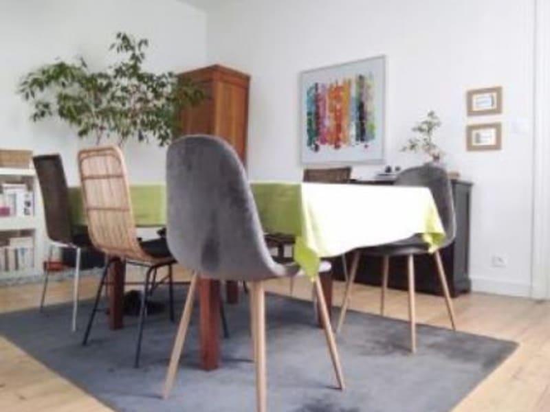Sale house / villa Brest 349500€ - Picture 2