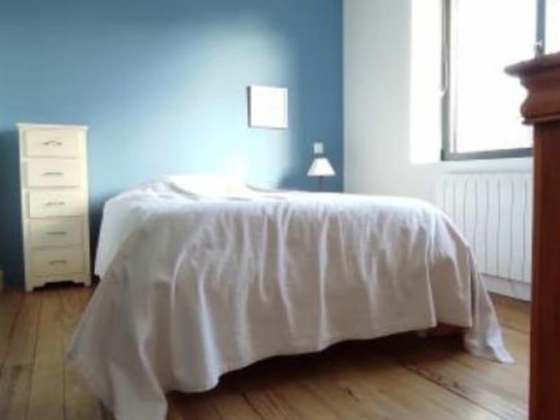 Sale house / villa Brest 349500€ - Picture 5