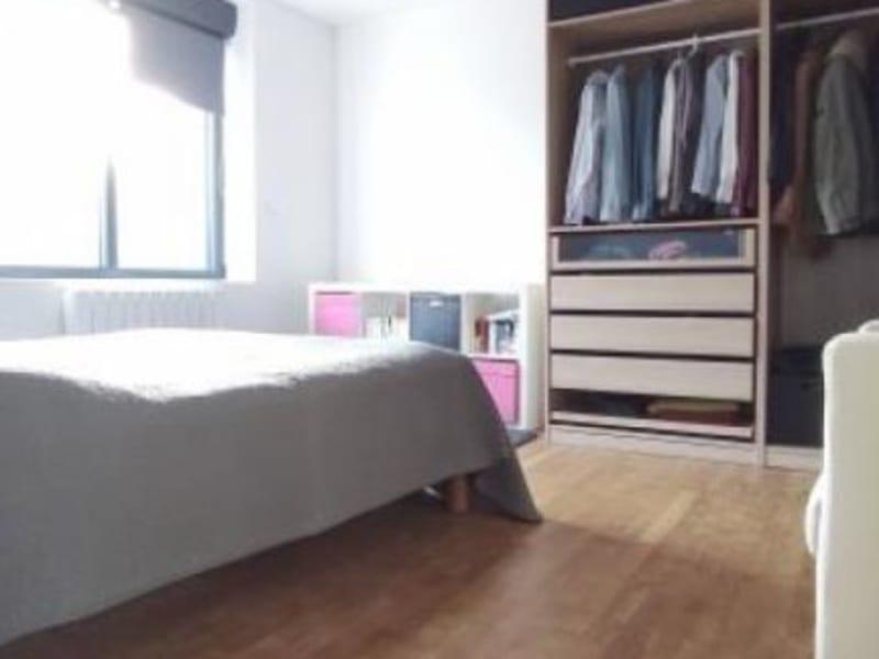 Sale house / villa Brest 349500€ - Picture 6