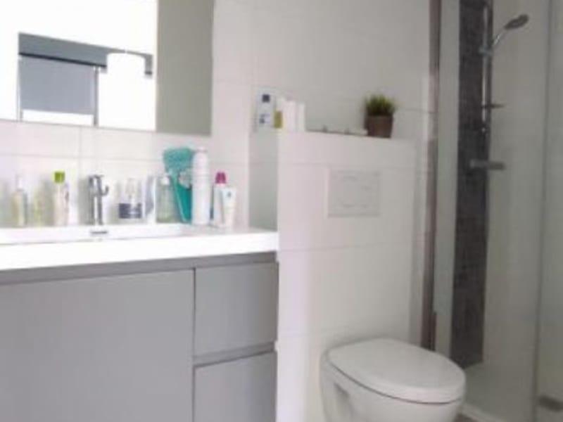 Sale house / villa Brest 349500€ - Picture 8