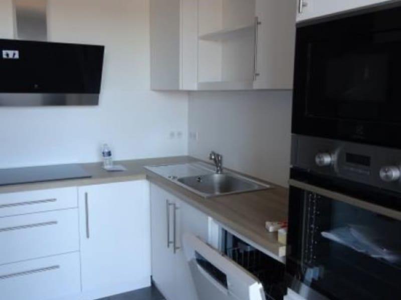 Rental apartment Roanne 1180€ CC - Picture 6