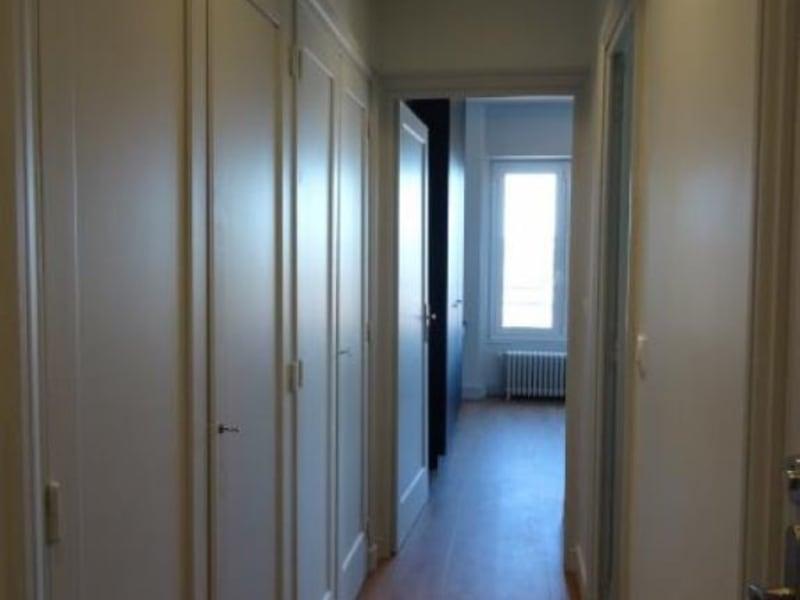 Rental apartment Roanne 1180€ CC - Picture 8