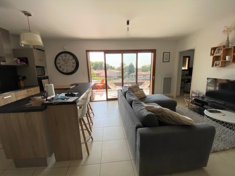 Vente appartement St cannat 299000€ - Photo 1