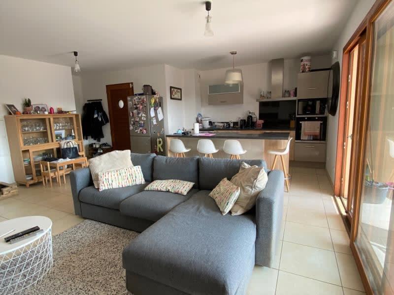 Vente appartement St cannat 299000€ - Photo 2