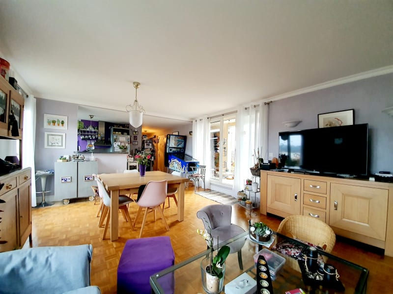 Vente appartement Villemomble 450 000€ - Photo 3
