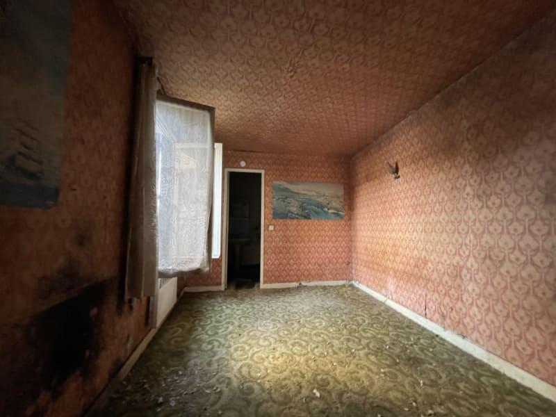 Vente maison / villa Courtry 159000€ - Photo 3