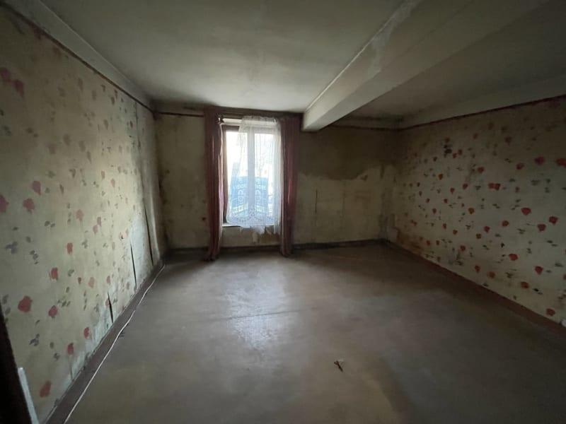 Vente maison / villa Courtry 159000€ - Photo 2