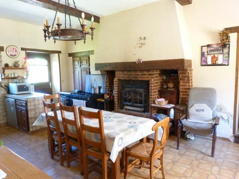 Sale house / villa Secteur charny 385000€ - Picture 5