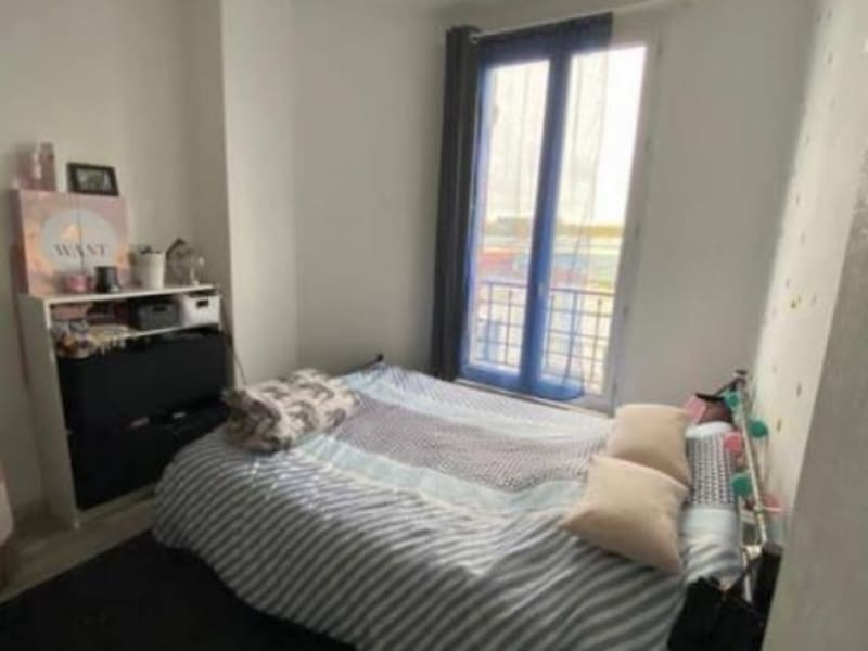 Vente appartement La plaine st denis 136000€ - Photo 2