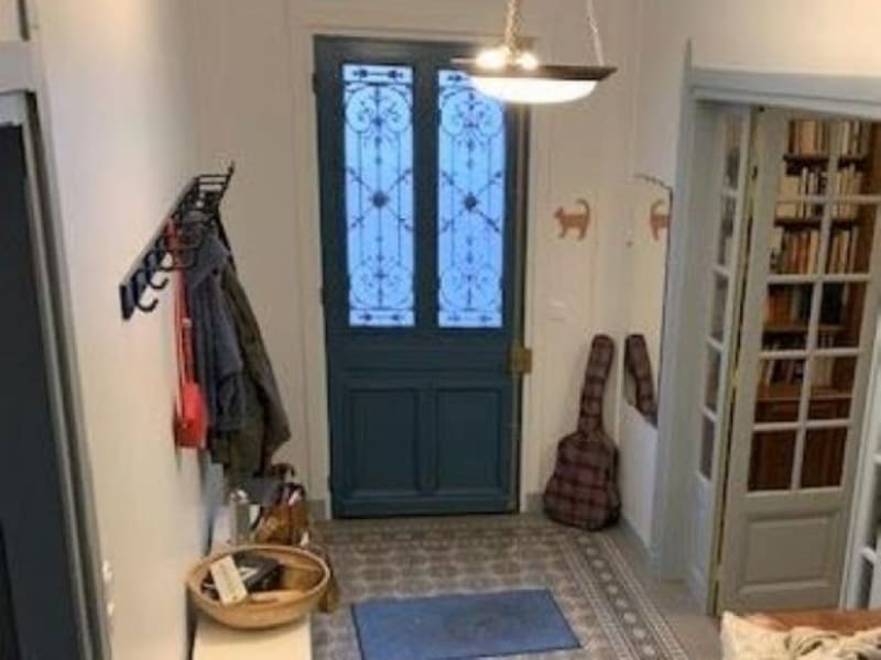 Sale house / villa Gennevilliers 750 000€ - Picture 3