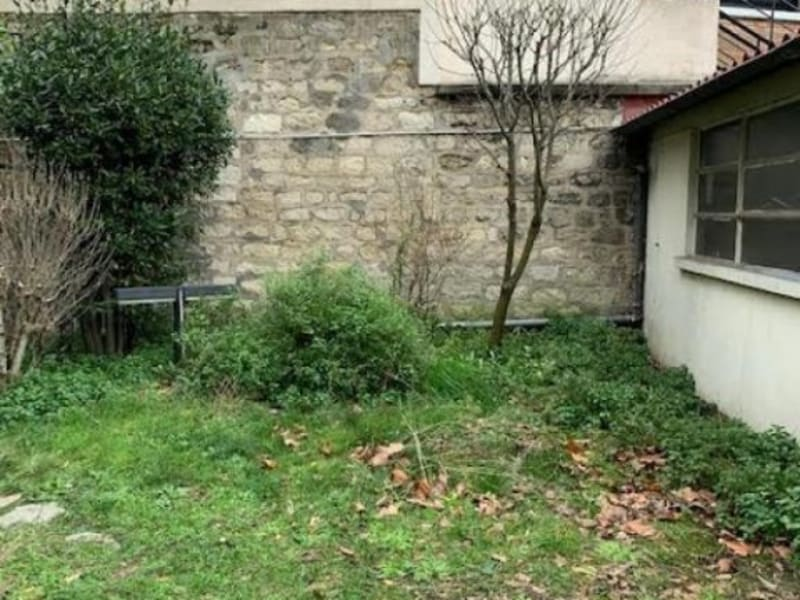 Sale house / villa Gennevilliers 750 000€ - Picture 4