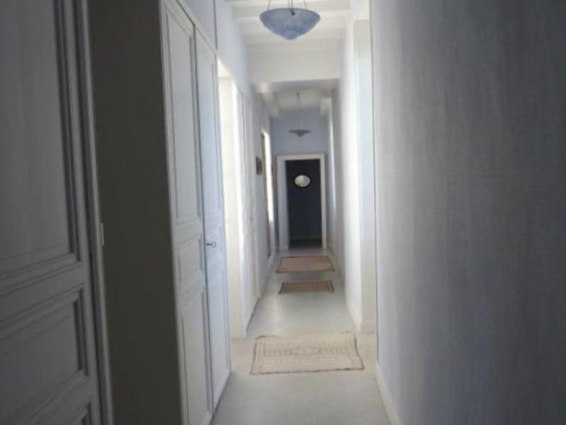Sale house / villa St andre de cubzac 328600€ - Picture 9