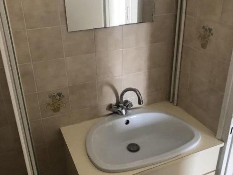 Vente appartement St vincent sur jard 72900€ - Photo 5
